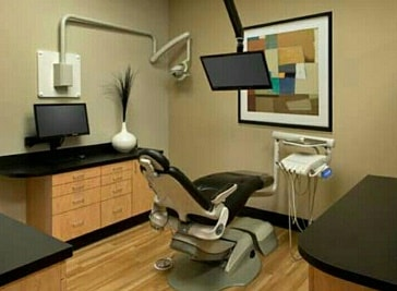 Orchards Dental Practice